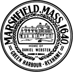 MarshfieldMA-seal