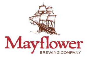 629190356.mayflower.logo2.color