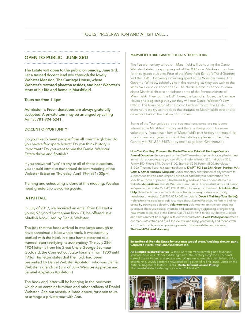 FINAL_DWPT VOL 21F_Page_3