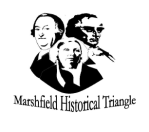 Historical Triangle Marshfield