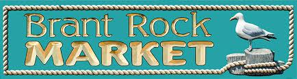 Brank Rock Market