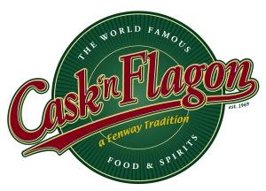 Cask_'n_Flagon_-_Logo