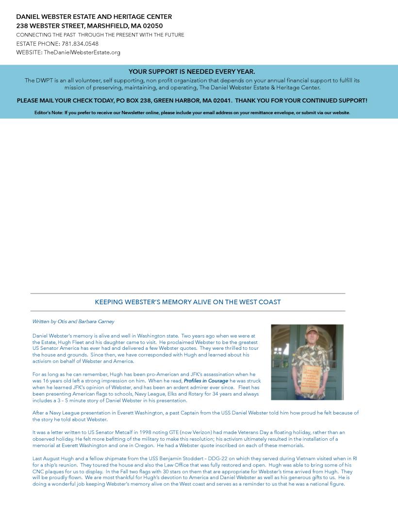 DWPT VOL 22B_Page_8
