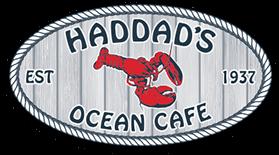 haddads logo