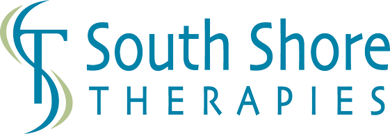 SS_Therapies_logo_cmyk