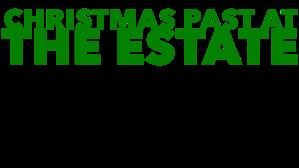 daniel webster estate
